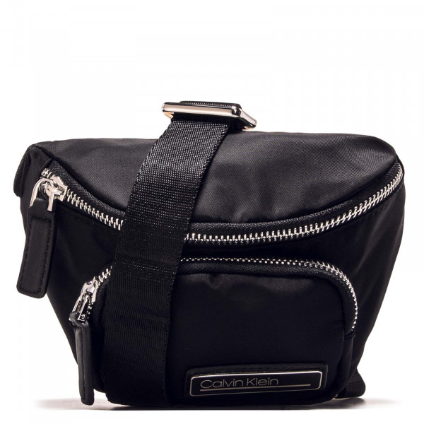 Hip Bag Primary Mini 5658 Black