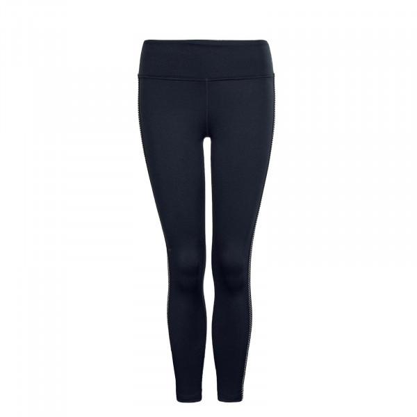 Damen-Leggings SOWTBP1 N- Pantalone 7/8
