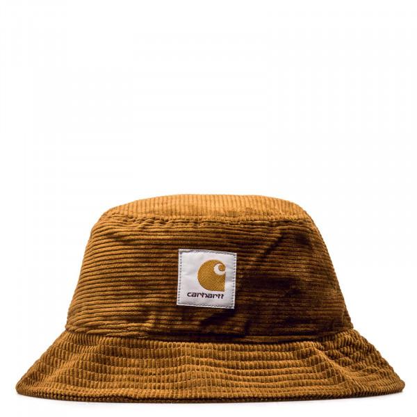 Cordhut - Bucket Hat - Tawny