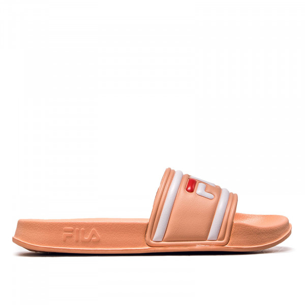 Damen Slide Morro Bay Salmon Peach