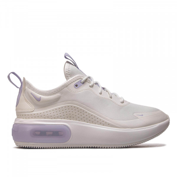 new styles 3dfa0 6715d Damen Sneaker Air Max Dia Summit White. Nike
