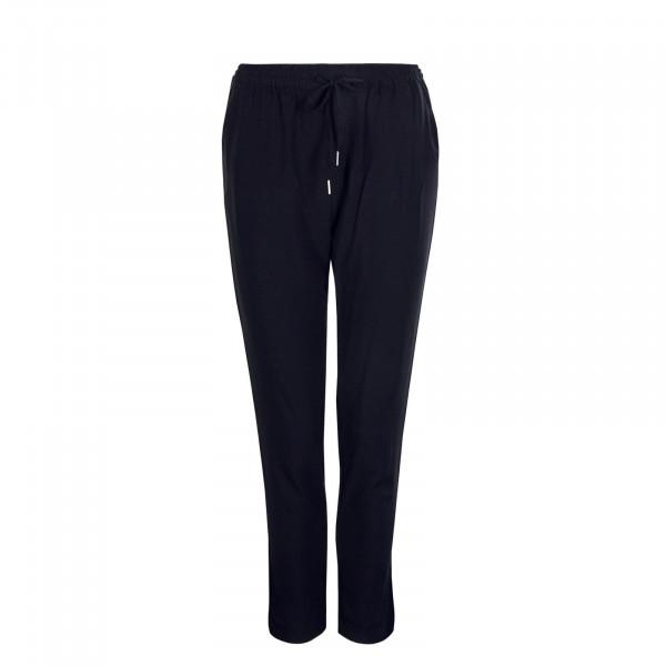 Damen Hose - Nova Solid - Black