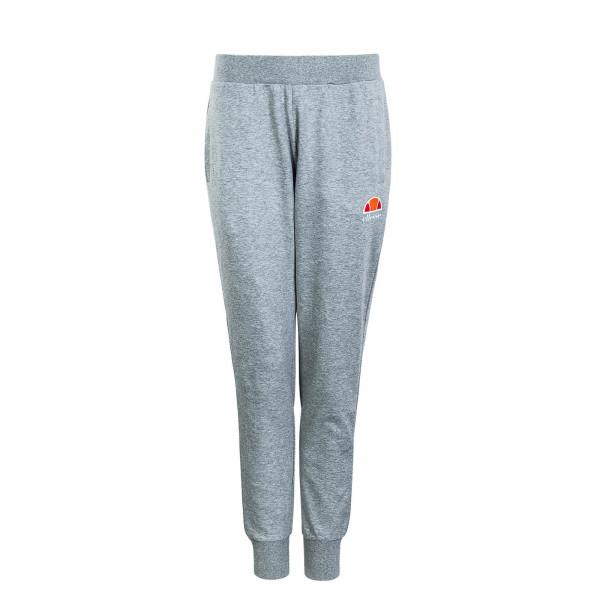 Damen Joggingpant Launderdale Grey