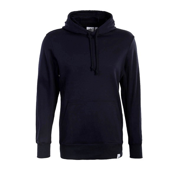 Adidas Hoody XBYO Navy