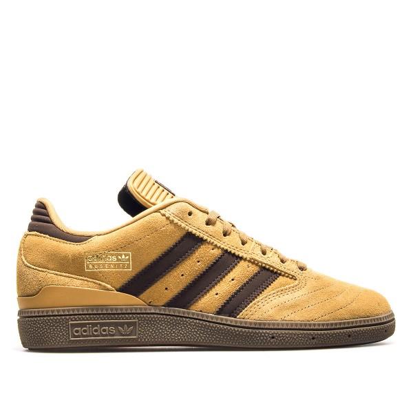 Adidas Skate  Busenitz Brown