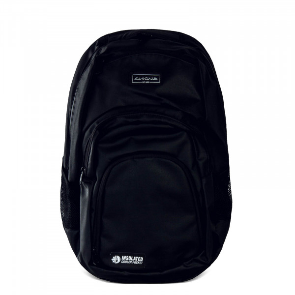 Dakine Backpack Campus Squall Black