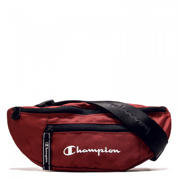 Hip Bag 804666 Red