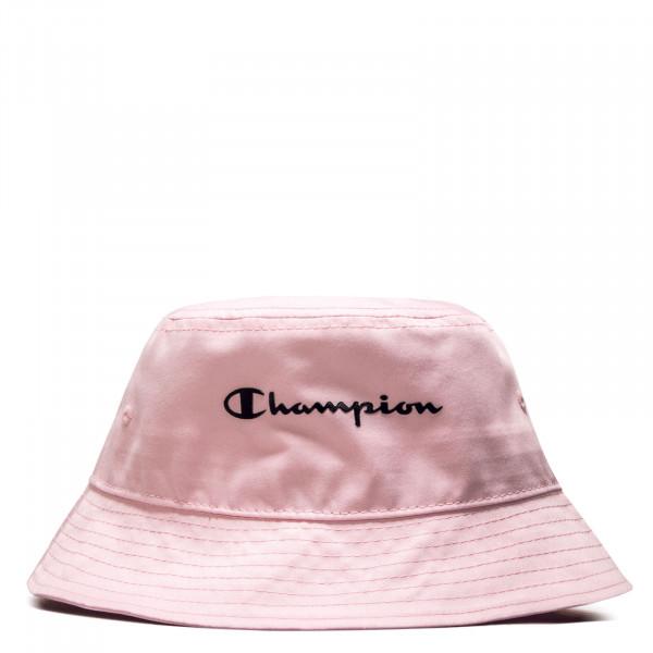 Bucket Hat - 4786 - Pink
