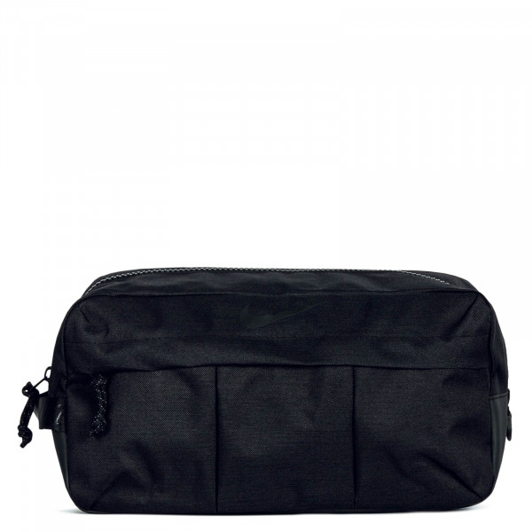 Nike Bag Shoe Tote Black