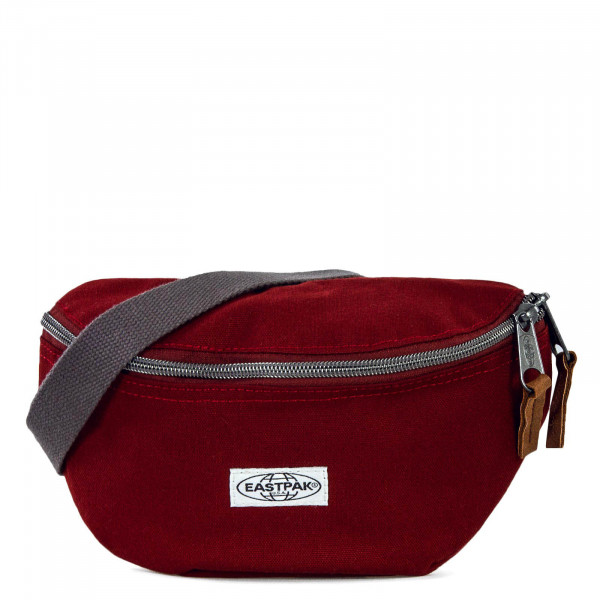 Hip Bag Springer Bordeaux