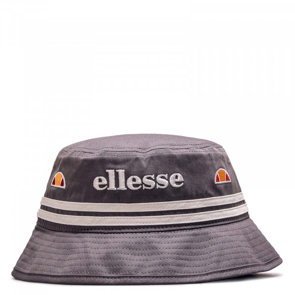 Hut Lorenzo Bucket Hat