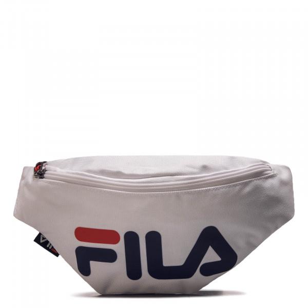 Hip Bag 685003 White