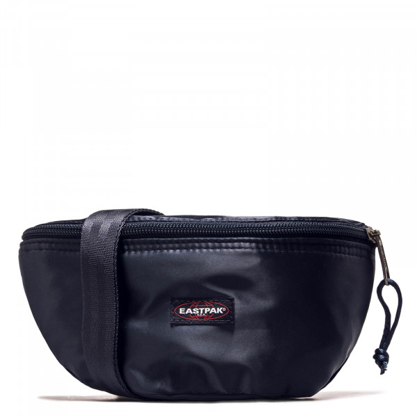 Hip Bag Springer Satin Navy