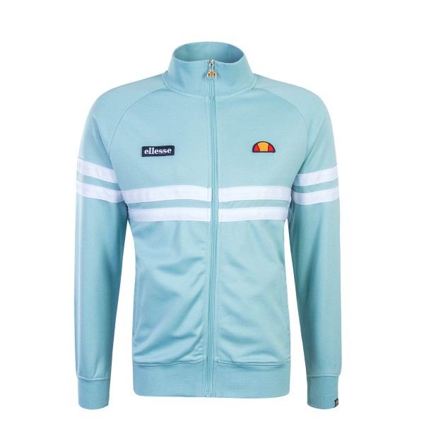 Ellesse Trainingjkt Rimini Sterling Blue