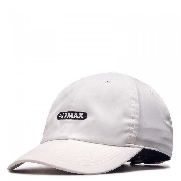 Nike Cap U NSW Arobill H86 Airmax White