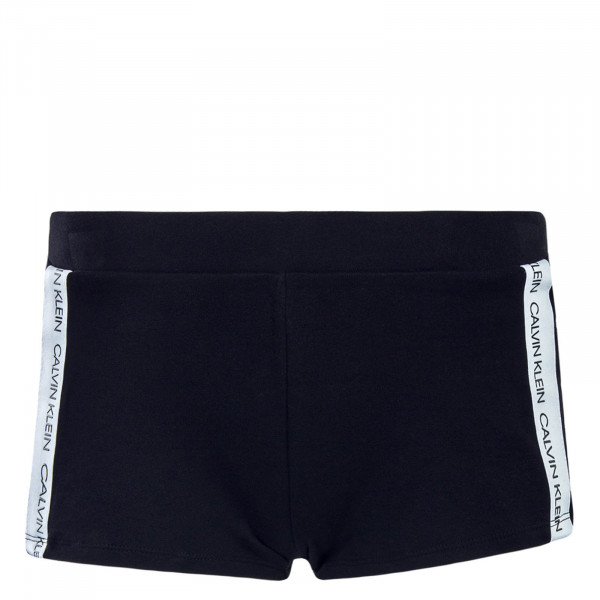 Damen Short 700 Black