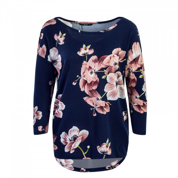 Only LS Elcos 4/5 Flower Navy