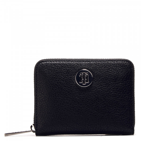Wallet 8012 Core Black