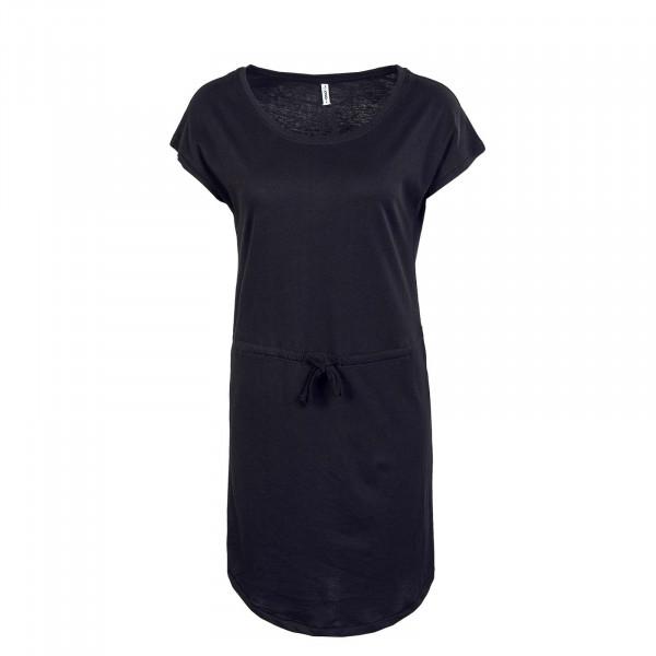Damen Kleid - May Life - Black