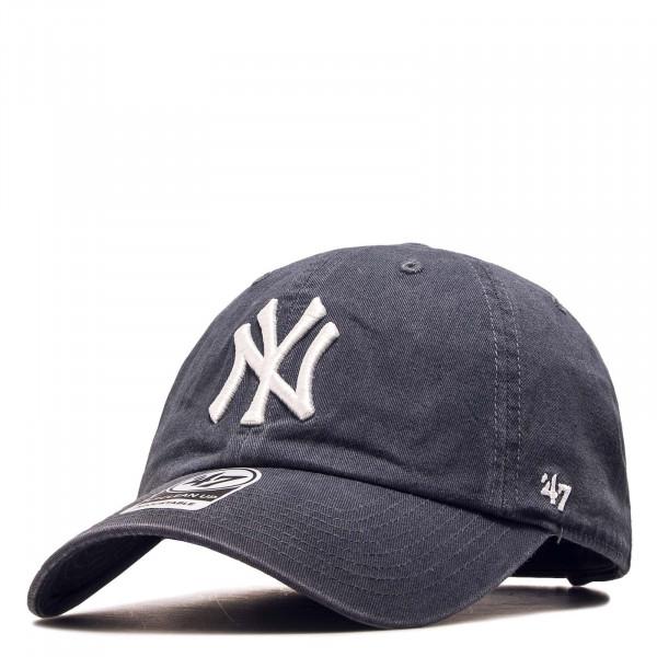 Cap MLB NY Yankees Vintage Navy