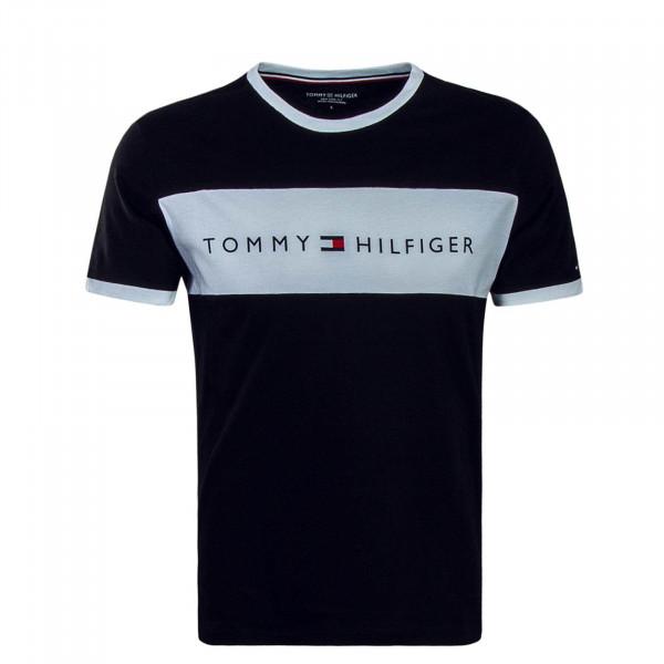 Tommy TS 1170 Black  White