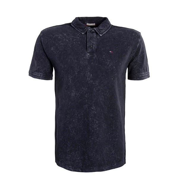 Tommy Polo 1812 Navy