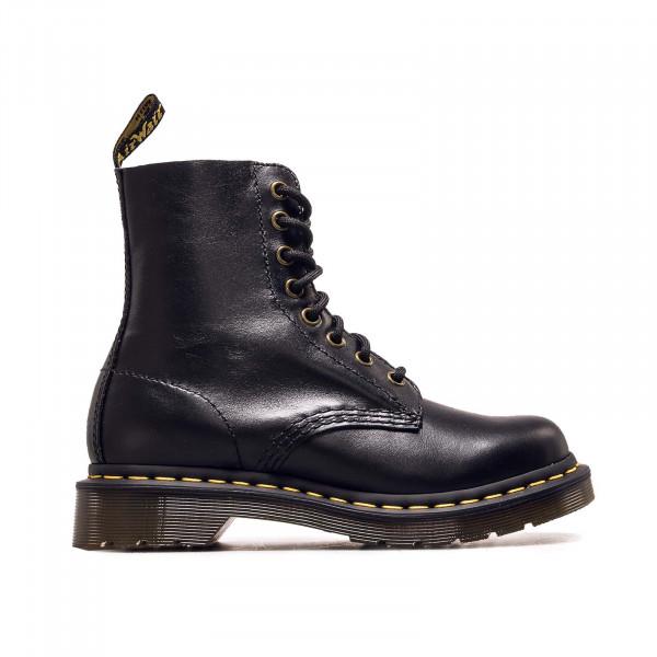 Damen Boots 1460 Pascal Wanama Black