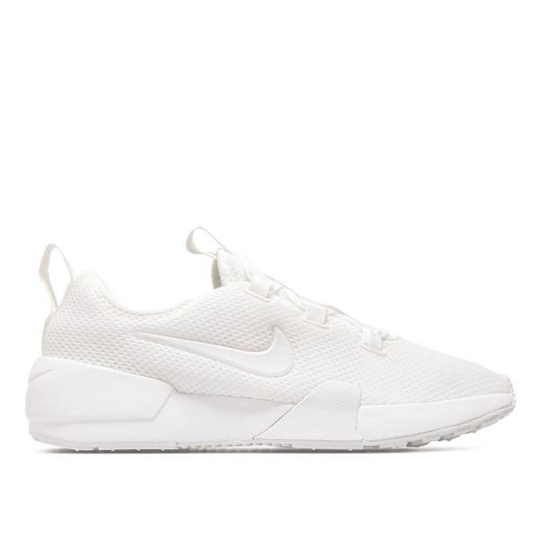 Nike Wmn Ashin Modern Run White White