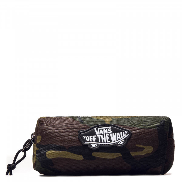 Federtasche By OTW Pencil Pouch Classic Camouflage