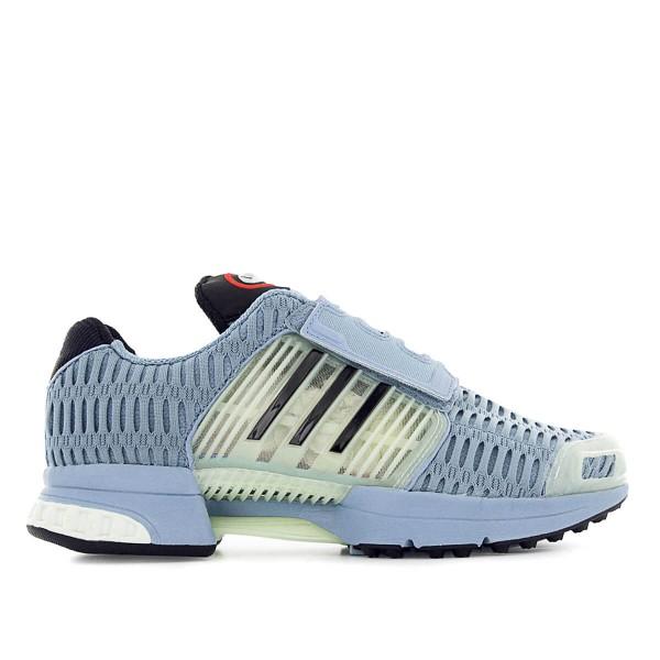 Adidas Clima Cool 1 CMF Light Blue