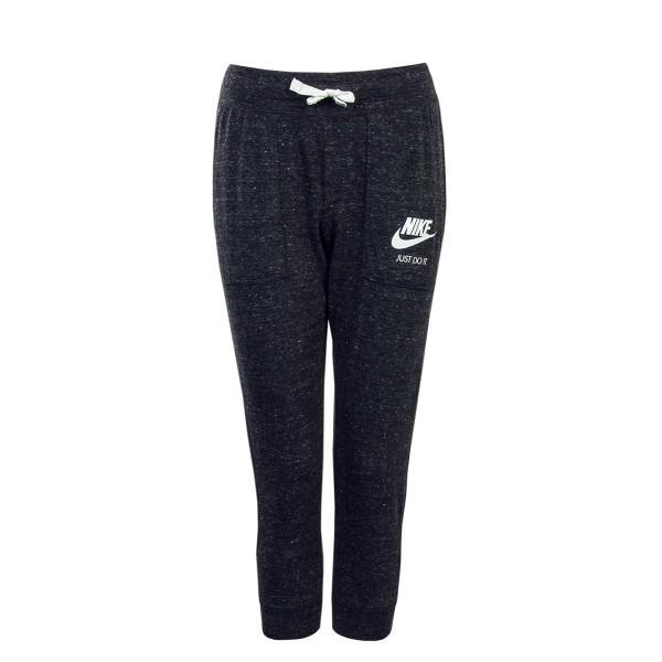 Nike Wmn Capri-Pant NSW Vintage Blk Mel