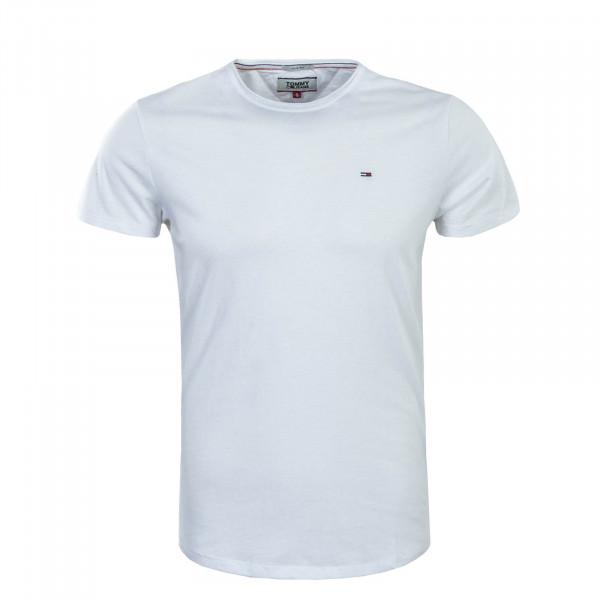 Herren T-Shirt 4792 White