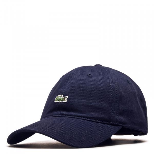 Cap RK 4714 Navy