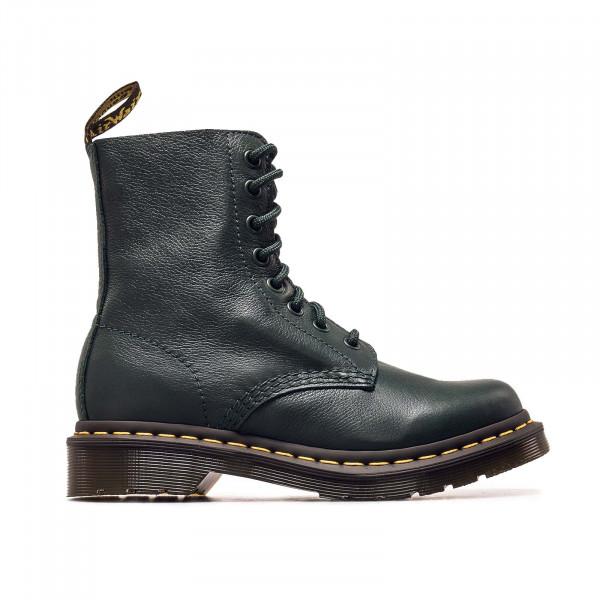 Damen Schuh - 1460 Pascal Pine Virginia - Green
