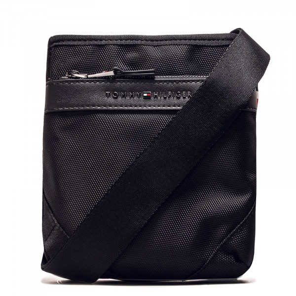 Bag Elevated Mini Nylon Black