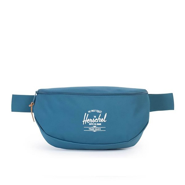 Herschel Hip Bag Sixteen Stellar Blue