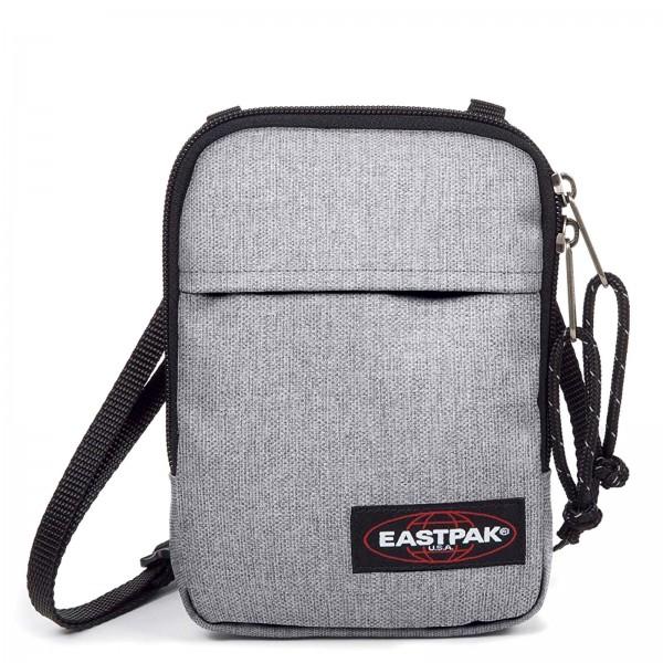 Eastpak Bag Mini Buddy Sunday Grey