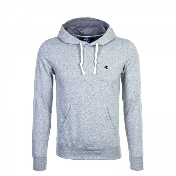 Champion Hoody 210651 Grey