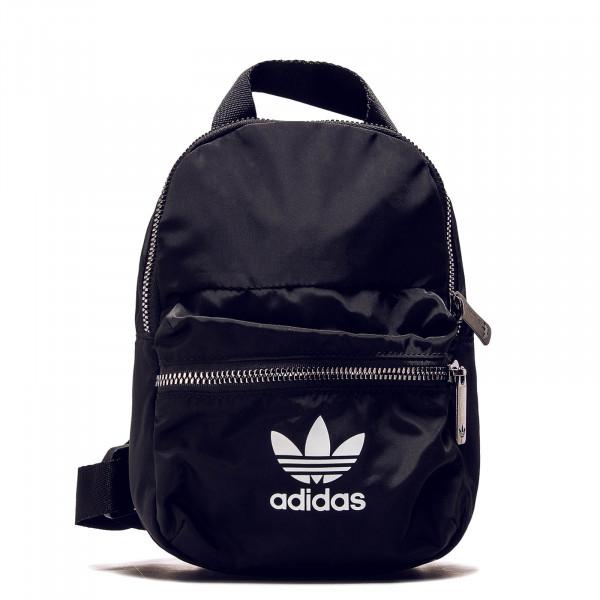 Backpack Mini BP Black