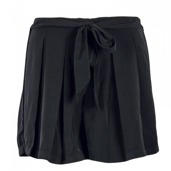 Damen Short Latina Black