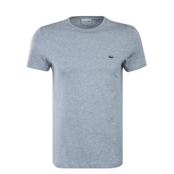 Lacoste TS TH2038 Grey
