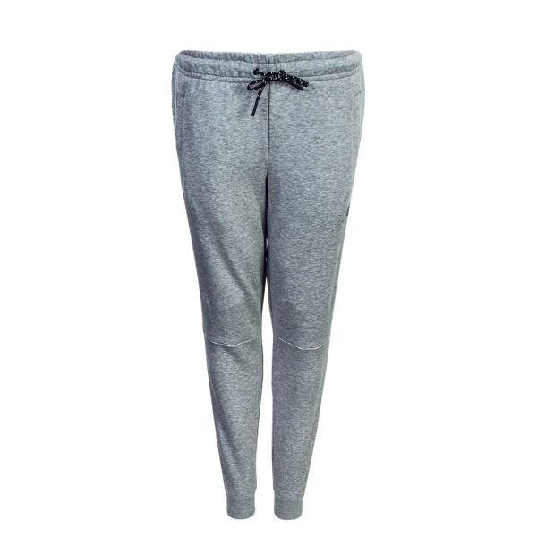 New Balance Joggingpant MP73543AG Grey