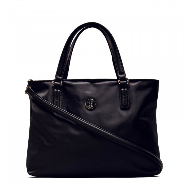 Bag 7962 Poppy Black