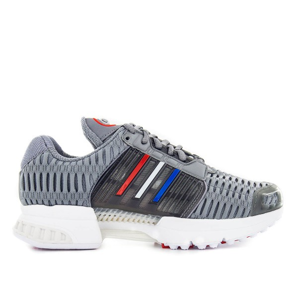 Adidas U Clima Cool 1 Grey White