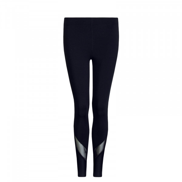 Damen Leggings Ellie Black