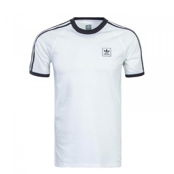 Adidas SK TS Cali BB White Black