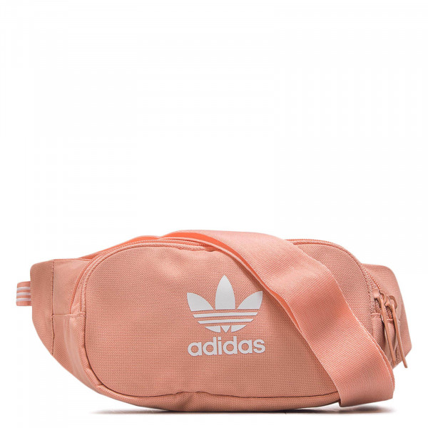 Hipbag Essential Body Pink