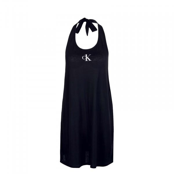 Damen Kleid - Pvh Dress 01408 - Black