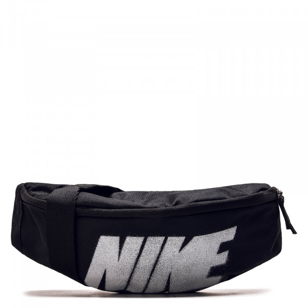 Hip Bag Heritage Rebel Black