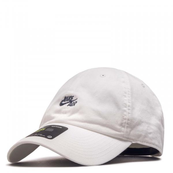 Nike Cap NSW Air H86 White Light Carbon